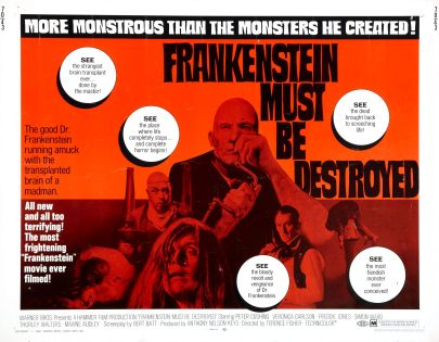 frankenstein_must_be_destroyed_poster_02