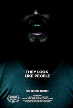 they_look_like_people_poster