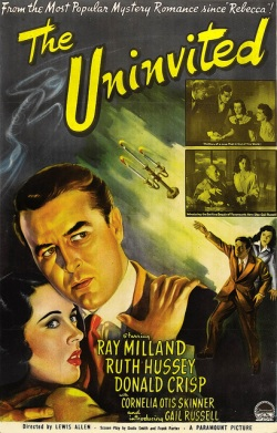uninvited-1944-poster-preview